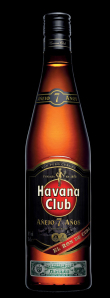 havana_club_anejo_7_anos_new
