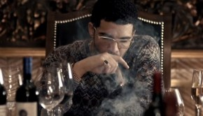 drake-headlines-cigar