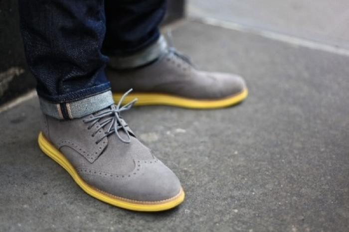 Cole_Haan_Wingtip_Lunargrand_and_Cut-The-Cap