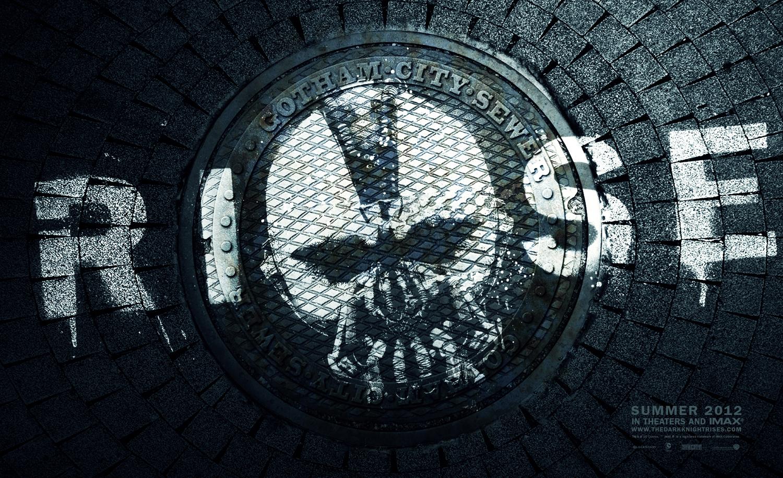 http://www.cutthecap.com/wp-content/uploads/2012/07/Intl-Manhole-Cover-Bane-DKR.jpg