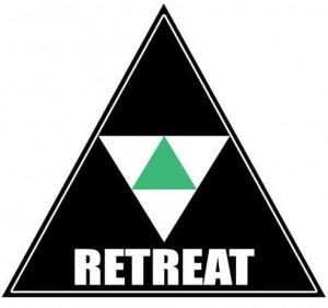 Retreat-and-Cut_The_Cap
