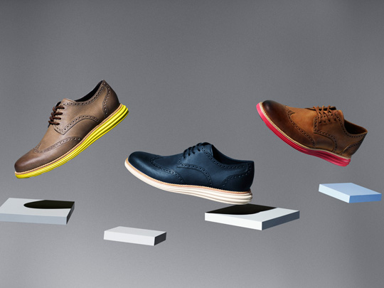 cole-haan-lunargrand-leather-cut_the_cap
