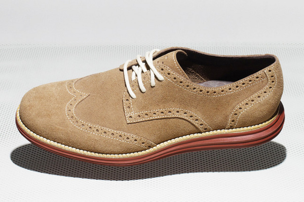 Cole_Haan_LunarGrand_Wingtip_Brown_and_Red_at_Cut-The-Cap
