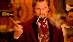 django-unchained-official-leo
