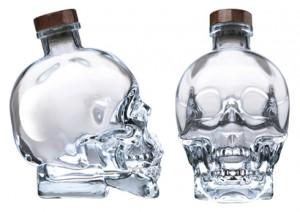 crystalhead-vodka1