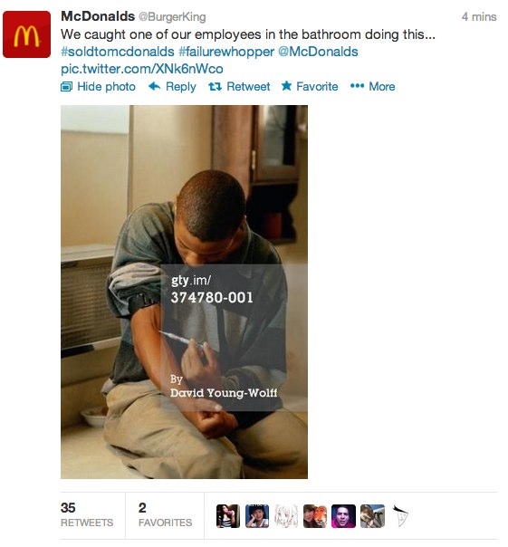1-McDonalds-BurgerKing
