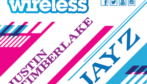 Wireless 2013 logo