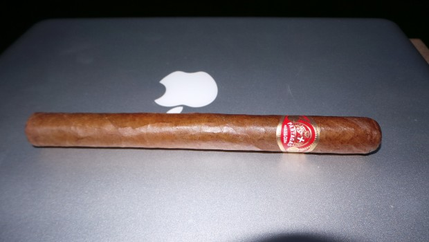 Partagas 898