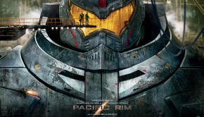 pacific_rim-film-wallpaper