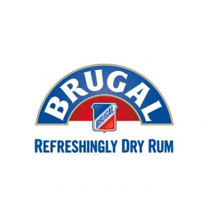 BRUGAL20REFRESH