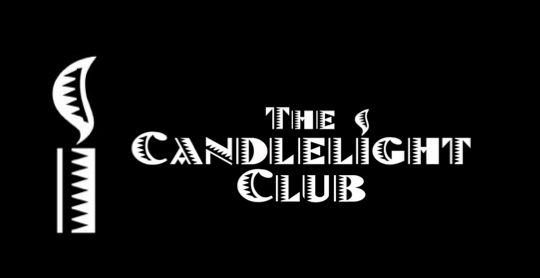The Candlelight Club