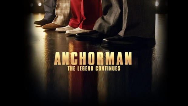anchorman_2-_the_legend_continues_teaser_trailer