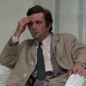 columbo-sitting-with-cigar