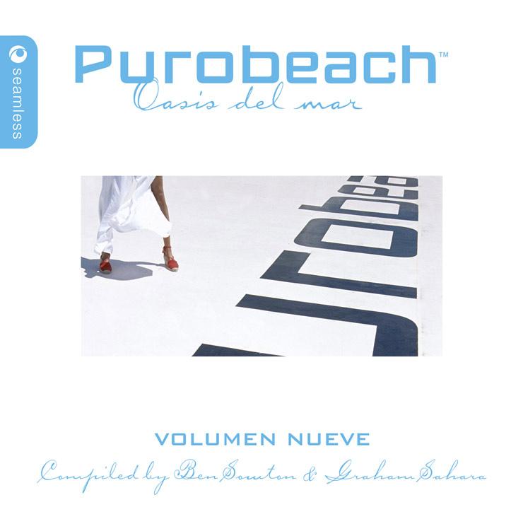 PUROBEACH-vol-nueve