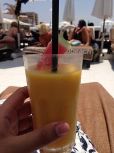 Puro_Beach_Smoothie
