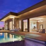 The_Cliffs_Penthouse_Suite