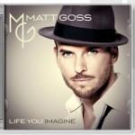Matt_Goss_Life_You_Imagine