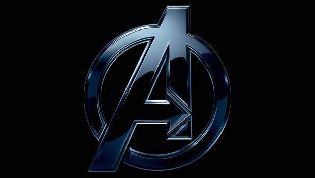 the_avengers_logo_by_wolverine080976-d4rpr10