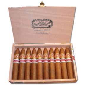 Ramon-Allones-Petit-Belicoso-UK-Regional-Edition-2012-Box-of-10