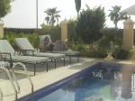 kempinski suite pool