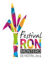 Ron Montero Logo