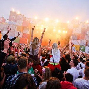 summer-festivals-Global Gathering