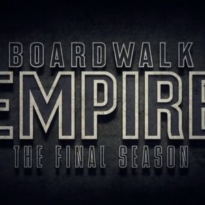 Boardwalk-Empire-Season-5-Trailer