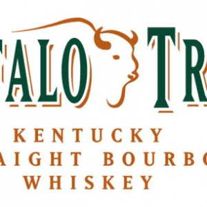 buffalo_trace_Elmer_T_Lee