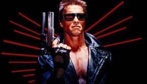 Arnold-Schwarzenegger-London -Evening Event