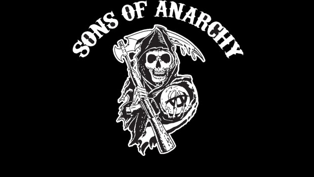 Sons Of Anarchy Limited Edition Cigars