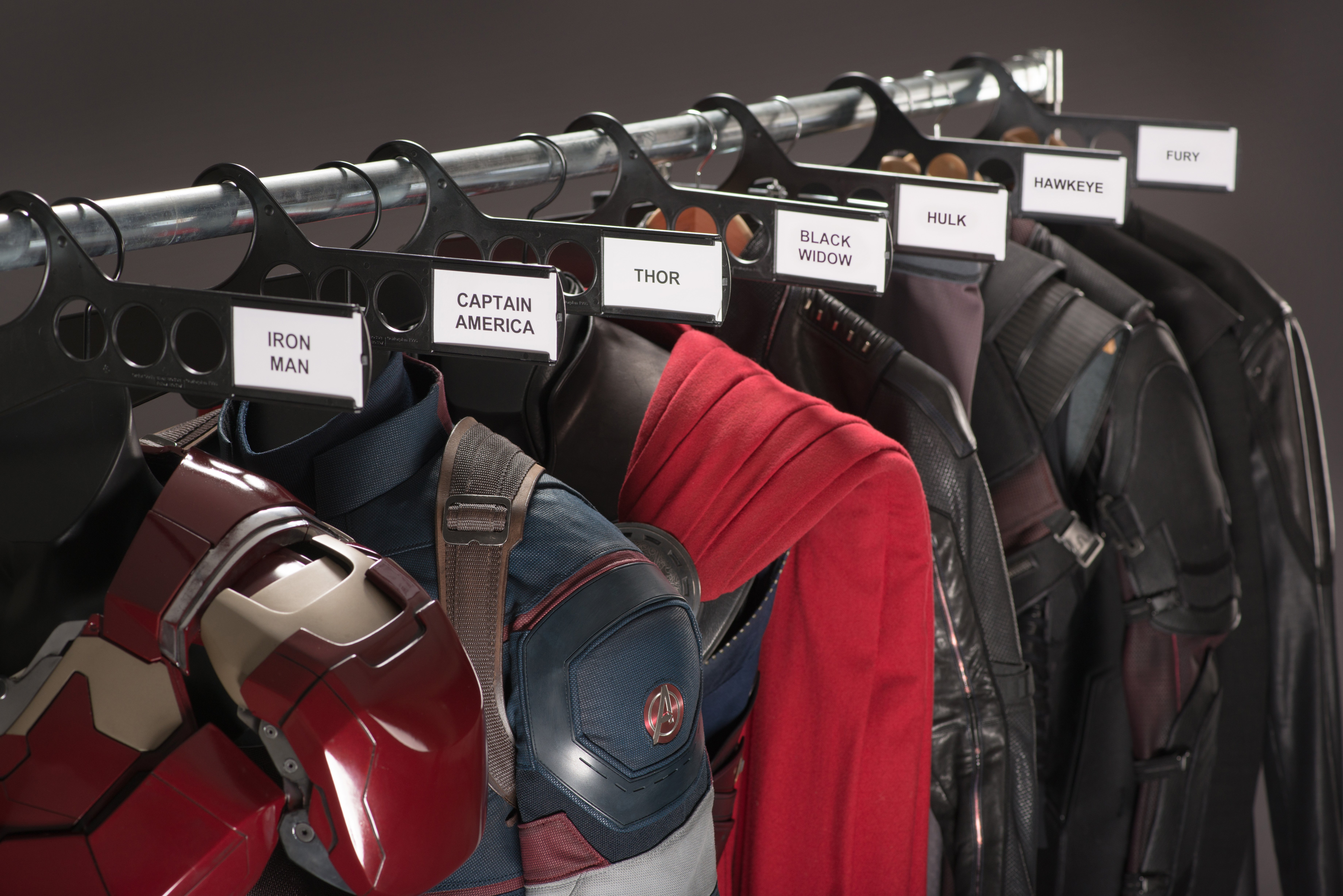 avengers-age-of-ultron-costumes