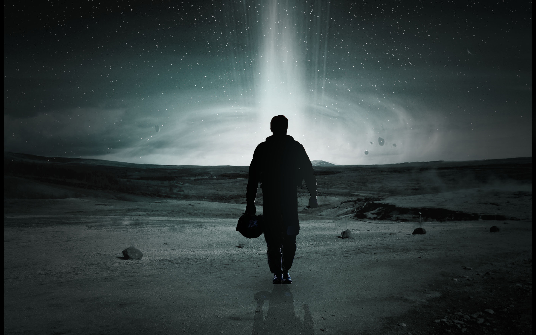 christopher-nolans-interstellar