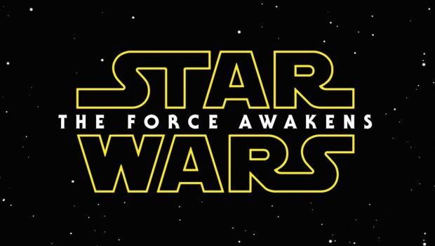 Star-Wars-The-Force-Awakens1