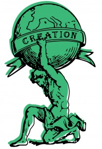 creationlogo