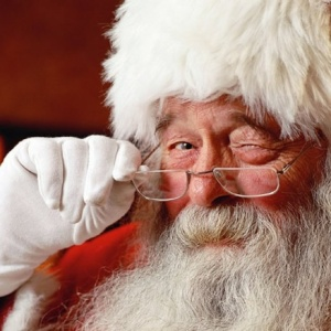 father-christmas-Gift-Guide-Lighters