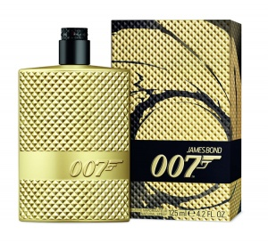 007_FL_2014_GOLD_125ml__tif_dl small