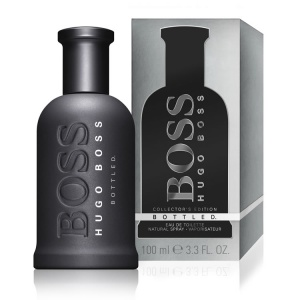 Gify guide -boss_bottled_collectors_edition_100ml_inout