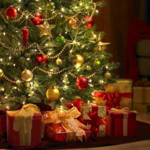 Christmas-Aftershave_Perfume