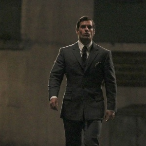 Henry-Cavill-on-the-set-of-The-Man-from-UNCLE-2014