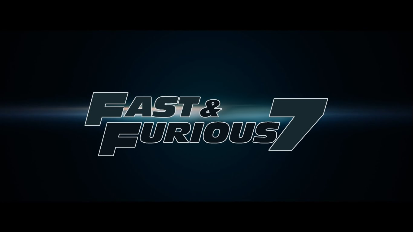 Fast And Furious 7 Trailer Official 2013 Full Movie New Fast  amp Furious 7 Trailer
