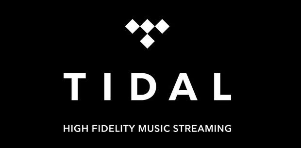 TidalForAll