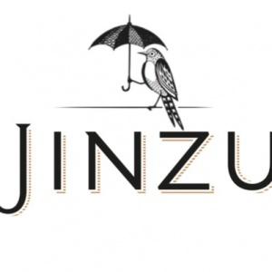 Jinzu Logo