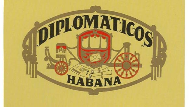 images-Diplomáticos_logo_full