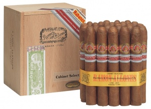 Ramon-Allones-225-Cigar-25