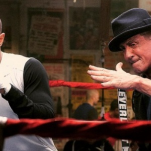 creed-movie-Rocky-Stallone-Trailer