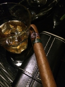 Rumfest - Havana Club Hotel Xenia