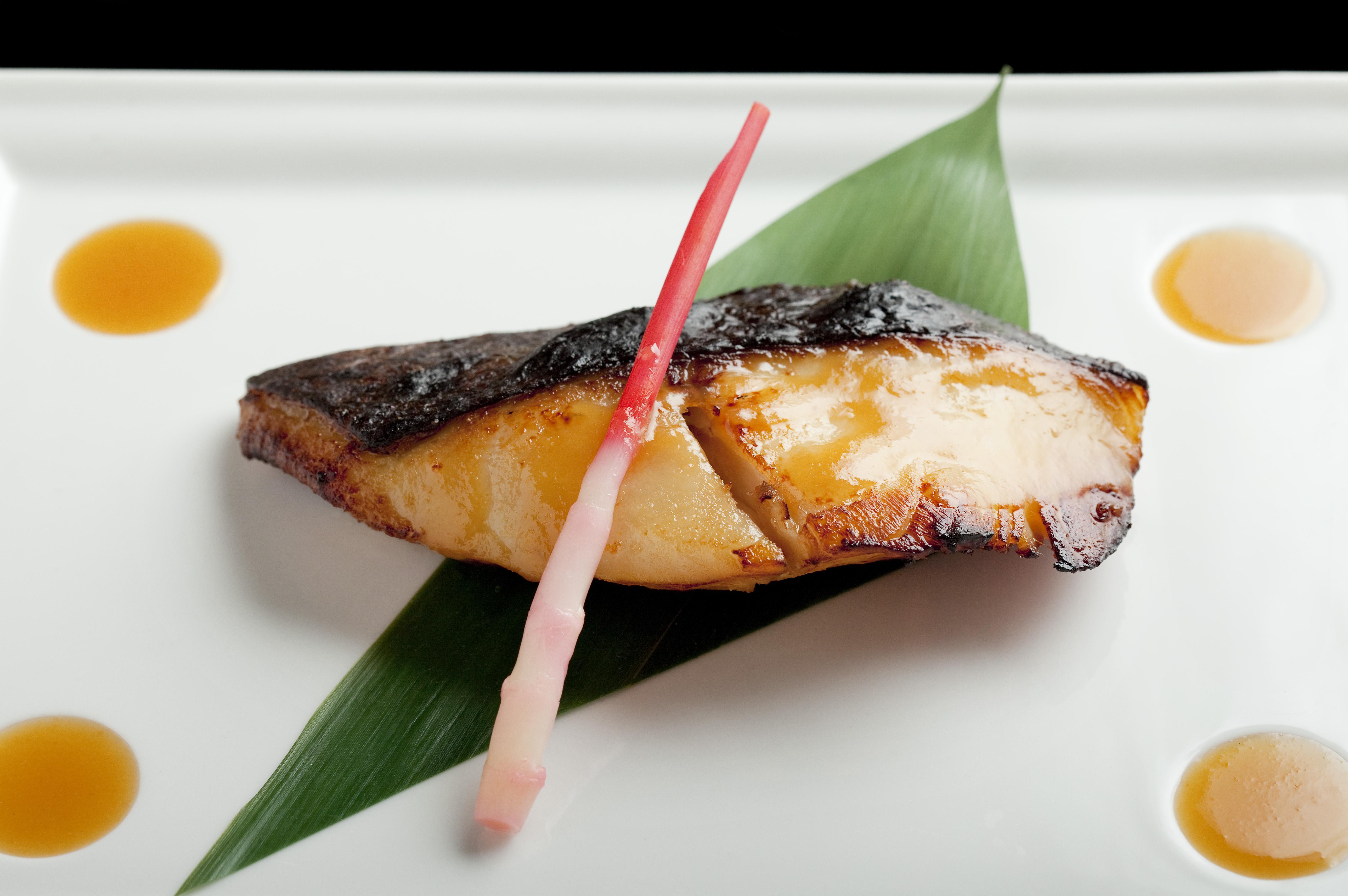 black-cod-miso