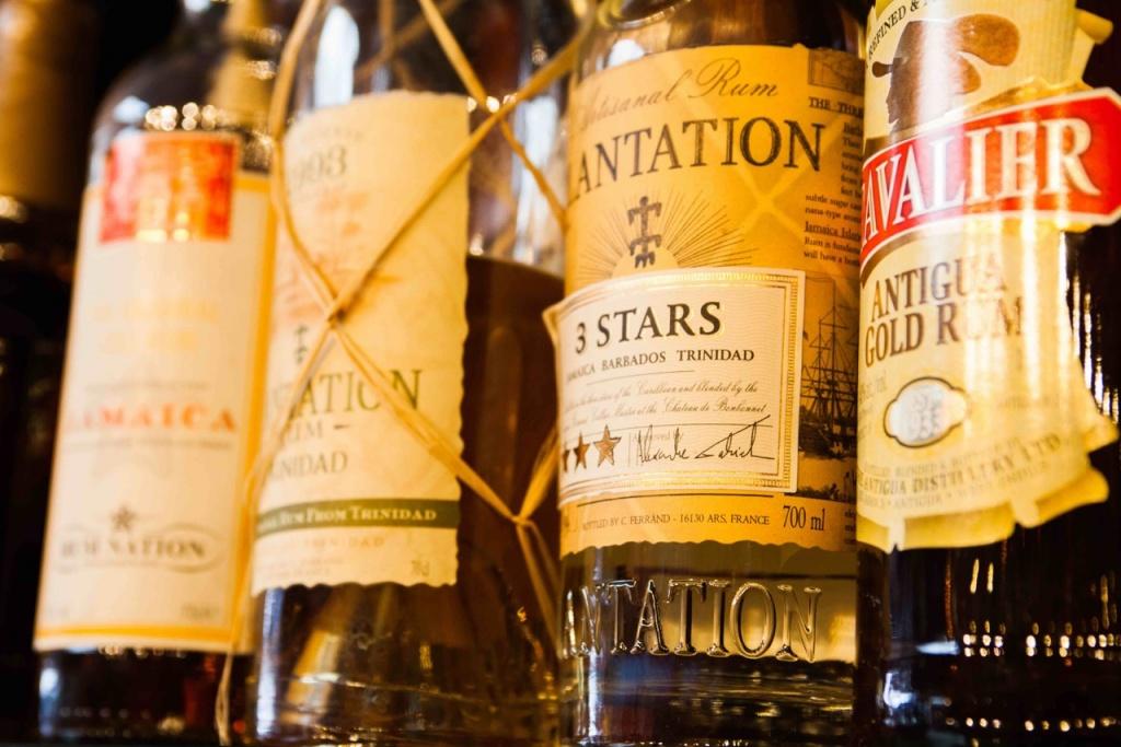 rum-Cottons-Masterclass