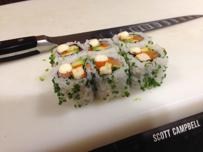 SushiShop-ScottCampbell6