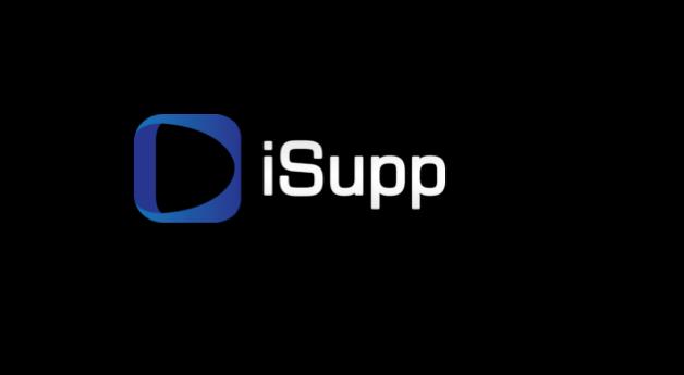 iSupp